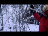 Замерзшая / The Frozen (2012) - kinokrit.ru