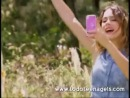 [2•49] Violetta / Виолетта [360p][SPA] (сезон,серия,эпизод,temporada,serie,capitulo,episodio,disney,channel,latino,premiere)