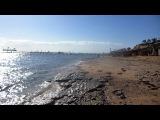 Море в Египте до Нового года 5 дней!!Света Таня Денис